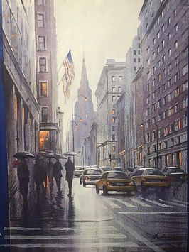 ManhattanMood_14.5x10.5_ABFAW-011.JPG
