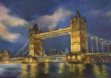 GATEWAY_TO_LONDON.10.75x14.5.ABFAW-014.B