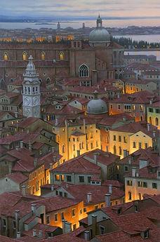 Venetian Glow - REDO.JPG