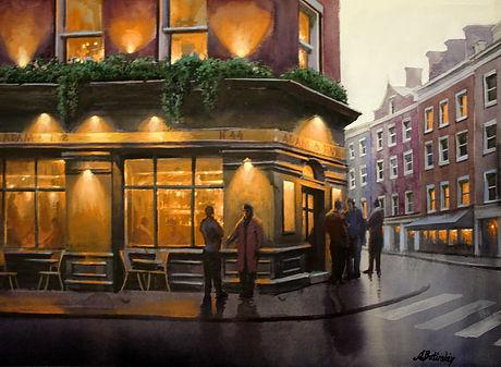1067sk-London-Pubs-Adam-and-Eve.jpg
