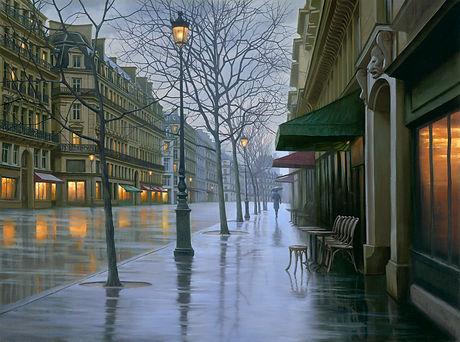 Rue de Louvre.jpg