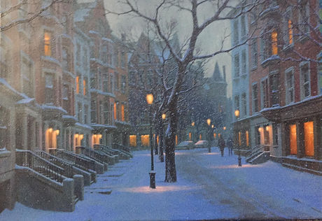 Butirskiy_WinterWonderlandBoston_ABFAO-0