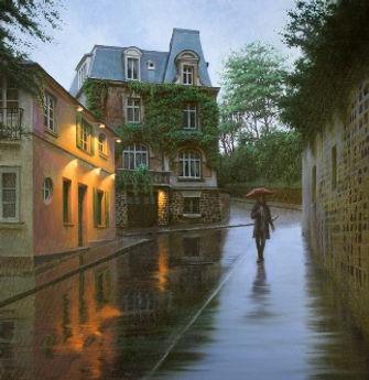 Montmartre-at-DuskT.jpg