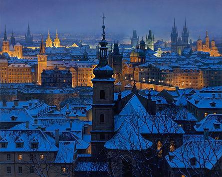 An Evening in Prague.jpg