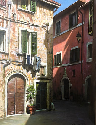 AFTERNOONINROME_ABFAO-046_15.5x11.75_BUT