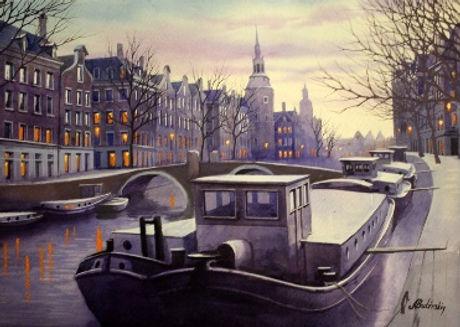 984sk-Moody-AmsterdamT.jpg