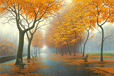 Autumn Leaves - Hi Res.jpg