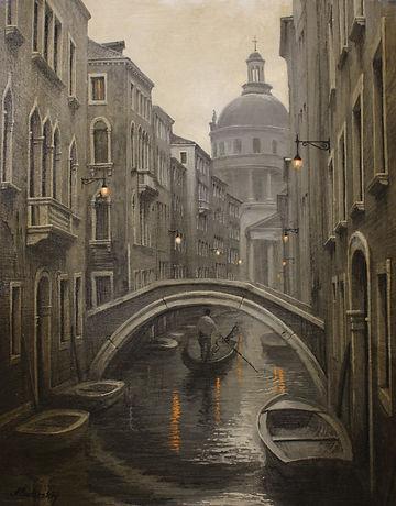Venetian-Melody-2.jpg