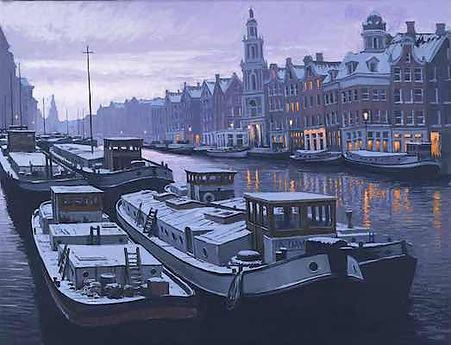 Daybreak Amsterdam 638A 11 25 swa.jpg