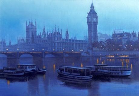 London-FogT.jpg