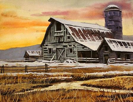 Colorado-WinterscapeM.jpg