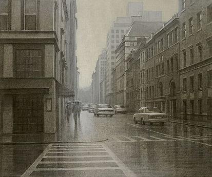 787mm-A-Misty-Day-ManhattanM.jpg
