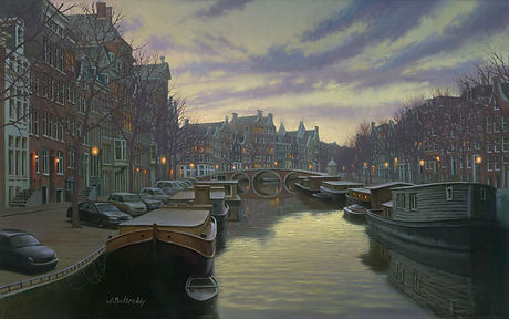 Butirskiy_TwilightInAmsterdam_ABFAO-002_