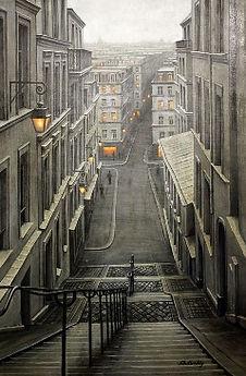 578mm-Evening-Glow-MontmartreT.jpg