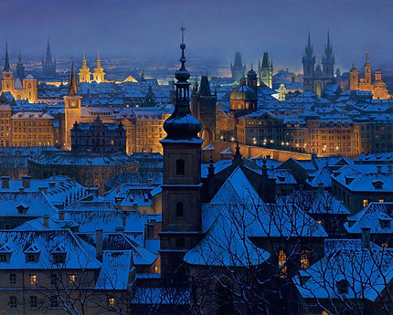 An Evening in Prague.jpg