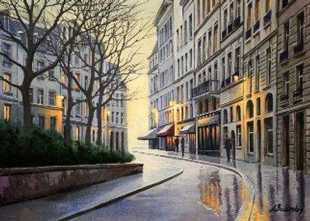973sk-Parisian-Side-StreetT.jpg