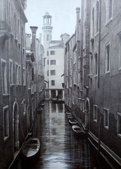 906mm-Venetian-TowerT.jpg