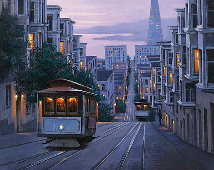566A-San-Francisco.jpg