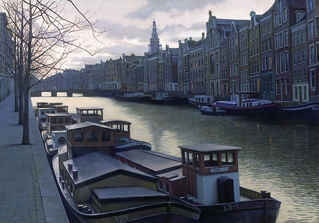 Canal At Twilight.jpg