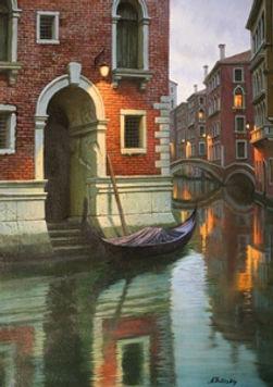 Gondola-AmoreT.jpg