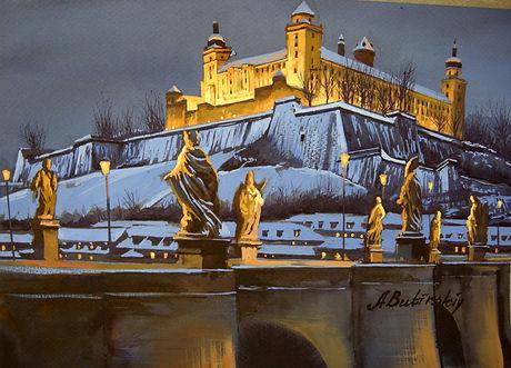 268sk-Wurzburg-Castle.jpg