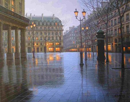Place d'Vendome.jpg