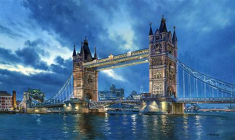 An Evening in London, Hi Res.jpg
