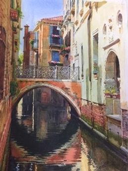 VeniceintheAir.Watercolor.ABFAW-055.jpg