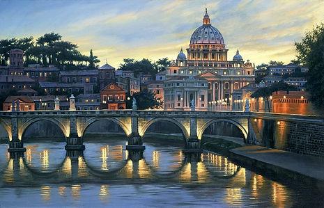An Evening in Rome.jpg