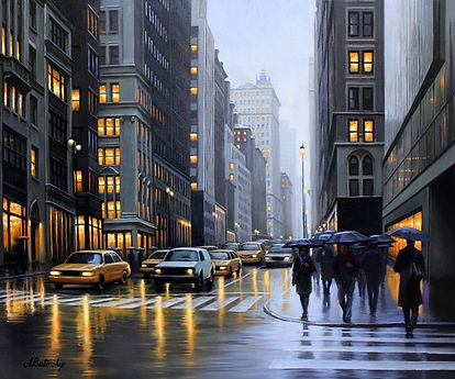 Butirskiy.Midtown-Manhattan.jpg