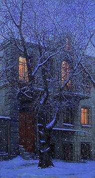 Snowy Evening.jpg