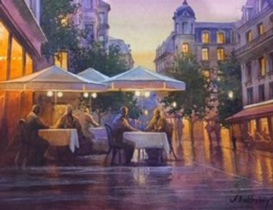 ParisianGlow.11x14.75.ABFAW-034.jpg
