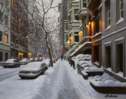 New York Brownstones.jpg