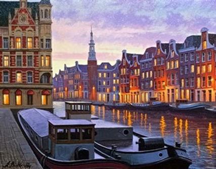 Amsterdam.Acrylic.ABFAA-571.Dec.9.2019.j
