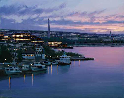 Colors_of_the_Potomac_ó30_sw2.jpg