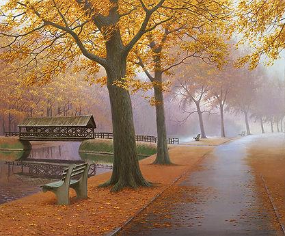 Autumns Secret.jpg
