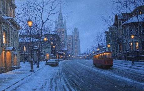 Peaceful-SnowfallT.jpg