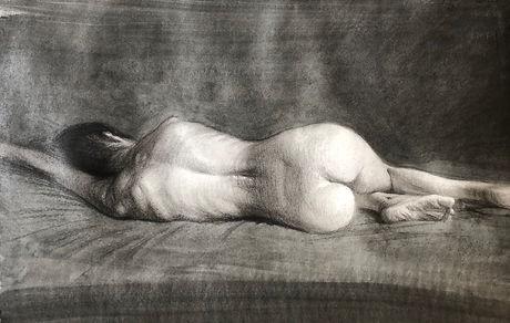 Solitude.Charcoal.Butirskiy.11x15.jpg