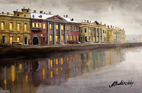 974sk-Neva-River-St.-PetersburgT.jpg