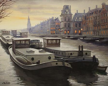 1088sk-Daybreak-Amsterdam.jpg