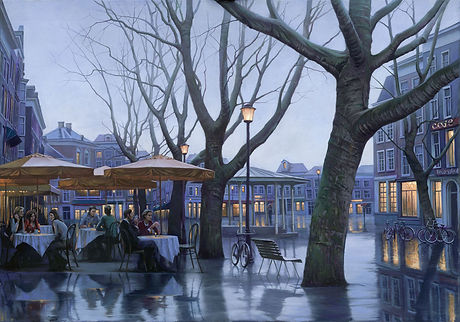 Cafe Luminar.jpg