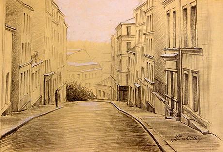 608p-Crest-of-Montmartre.jpg