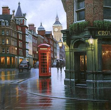 LondonEvening.jpg