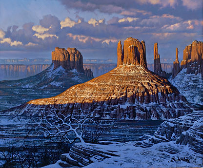 Monument Valley - Copy.jpg
