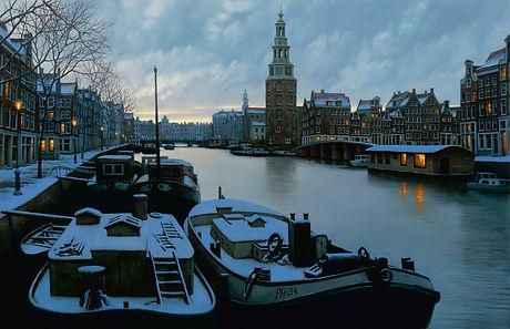 I Love Amsterdam.converted.jpg