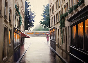 1066sk-A-Montmartre-Mood.jpg