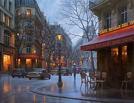 Cafe Royale Des Vins - Hi Res.jpg