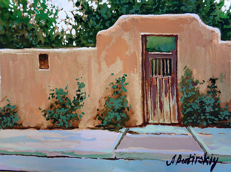 802sk-abut-Santa-Fe-Door-3.jpg