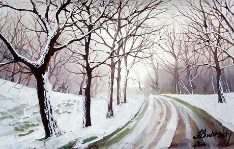 855sk-A-Moody-Winter-Day.jpg