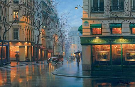 Galerie Royale Thomas HI RES.jpg